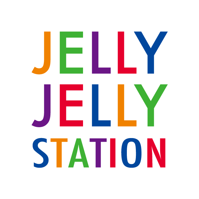JELLY JELLY STATION